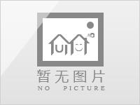 推推99房产网丁香湖出租房源图片